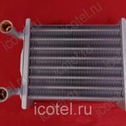 Теплообменник Biasi Rinnova, Inovia M290 первичный (турбированные версии) артикул BI1562103 фото