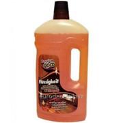 Жидкость для мытья паркетов и ламината Passion Gold 1L фото