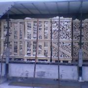 Каминные дрова фото