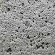 Цемент ШПЦ М 400 навал фото