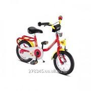 Велосипед двухколёсный Puky Z2 LR-001180/4103 фото