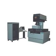 Генератор лазерный ЭМ-5109 изображений широкого применения фото