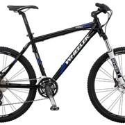 Велосипеды PRO 69 фото