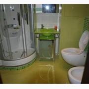 Услуги ремонтные сантехнические фото