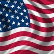 Поставки из США фото