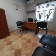 Сдаю рабочее место в офисе,Сельмаш, Ростов-на-Дону фото