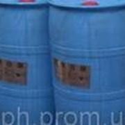 Гидразин гидрат HG/T 3259-2012 фото