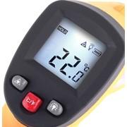 Термометры электрические Киев фото