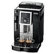 Кофеварка Delonghi ECAM 23.210 фото