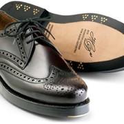 Ремонт обуви фото