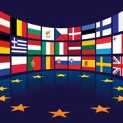 Шенгенская виза, помощь в получении фото