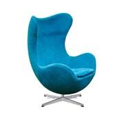 Кресла Arne для офиса фото