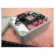 Автономный GPS маяк Piligrim 6000-D фото