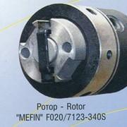 Ротор фото