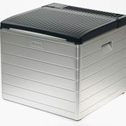 Абсорбционный (газовый) автохолодильник Dometic Combicool RC 2200 EGP, 41л (12/220 В+Газ) фото