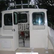Ремонт судов навигационный фото