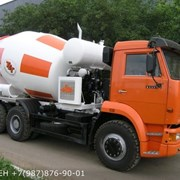 Аренда Услуги Трубоукладчиков Komatsu d-355 фото