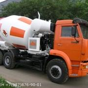 Услуги Трубоукладчики Komatsu d-355 фото