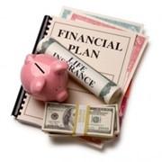 Ваш личный финансовый план фото