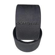 Крышка вентиляционная прямоугольная ОСТ 5.5250-76 фото