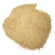 Дрожжи кормовые протеин 46% мешок 25кг фото