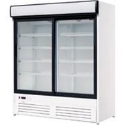 Холодильные шкафы Премьер фото