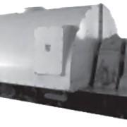 Электродвигатель синхронный СТД-10000 фото