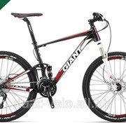Велосипеды горные Giant Anthem X 3 фото