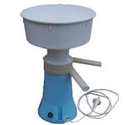Сепаратор молока ЭСБ-02 (50 л) ЭСБ02000000001 фото