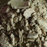 Srot (macuc) din soie. Соевый шрот. фото