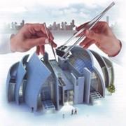 Монтаж инженерных сетей - сантехника, электрика, вентиляция, фото