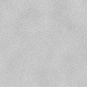 Пленка самоклеющаяся 8м.*0,45cм. 5573 серый фото