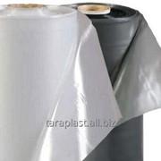 Пол-рукав (полиэтилен) фото