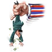 Налоги, проверки, отчётность, банкротство, аудит... фото