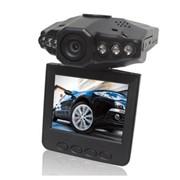 Автомобильный видеорегистратор Jagga DVR-1550SAM фото