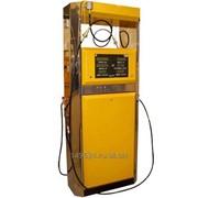 Колонка Шельф 100-2 CNG фото