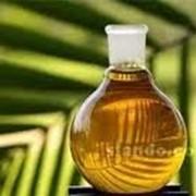 Олеин Пальмовый для фритюра, жарки, пр-ва маргаринов, спредов, кондитерских изделий и жарки. фото
