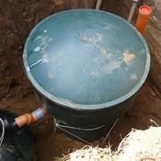 Оборудование очистное Green Rock IISI-10 фото