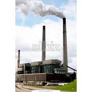 Оценка воздействий на окружающую среду (ОВОС) фото