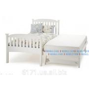 Кровать Сирен 1900*1400 фото