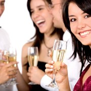 Съемка вечеринки, корпоративные мероприятия, и многое другое фото