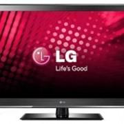 LCD-телевизор LG 32cs460 фото