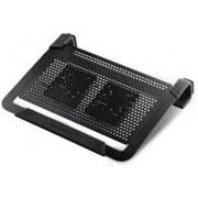Подставка для ноутбука CoolerMaster NotePal U2 Plus (R9-NBC-U2PK-GP) фото
