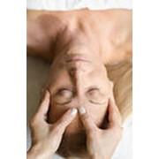 Остеопатия, остеопатия в неврологии фото