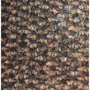 Ковролин Sintelon Фаворит/Favorit 1211 (коричневый) фото