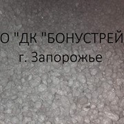 Карбюризатор графитовый ГК, КГ (порошок, крупка) фото