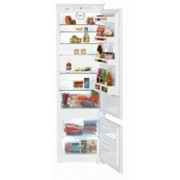 Холодильник встраиваемый Liebherr ICS 3214 фото