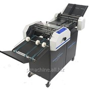 Автоматические системы для просечки, биговки и резки Graphic Whizard FinishMaster 150 фото