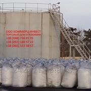 КАС 28 (карбамидно-аммиачная смесь) заводского производства фото