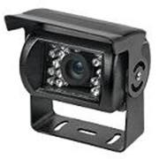 Камера аналоговая CAM-611CR1 фото